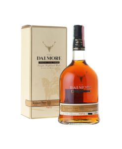 Dalmore 30 Year Old