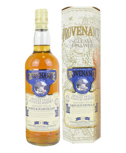 Mortlach 11 Year Old