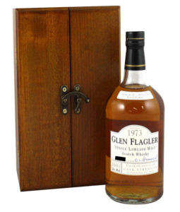 Glen Flagler 29 Year Old
