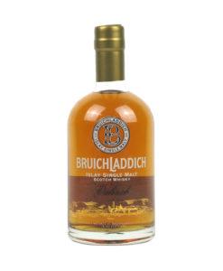 Bruichladdich 1972