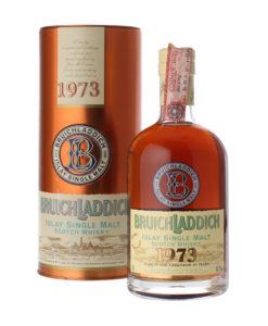 Bruichladdich 30 Year Old