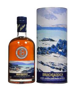 Bruichladdich 36 Year Old