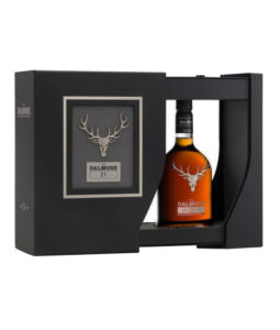 Dalmore 21 Year Old, 1985