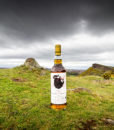 Scottish Folklore Series Release From Cask88 Featuring Ben Nevis