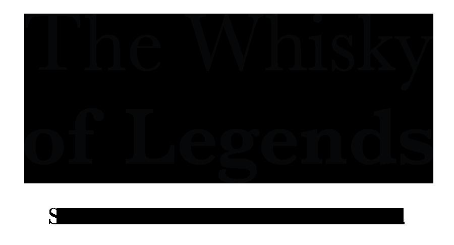 Scottish Folklore Series Whisky Of Legends Ben Nevis