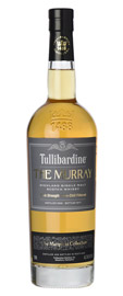 "2005 Tullibardine ""The Murray"" Single Malt Scotch Whisky"