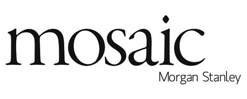 Mosaic Morgan Stanley