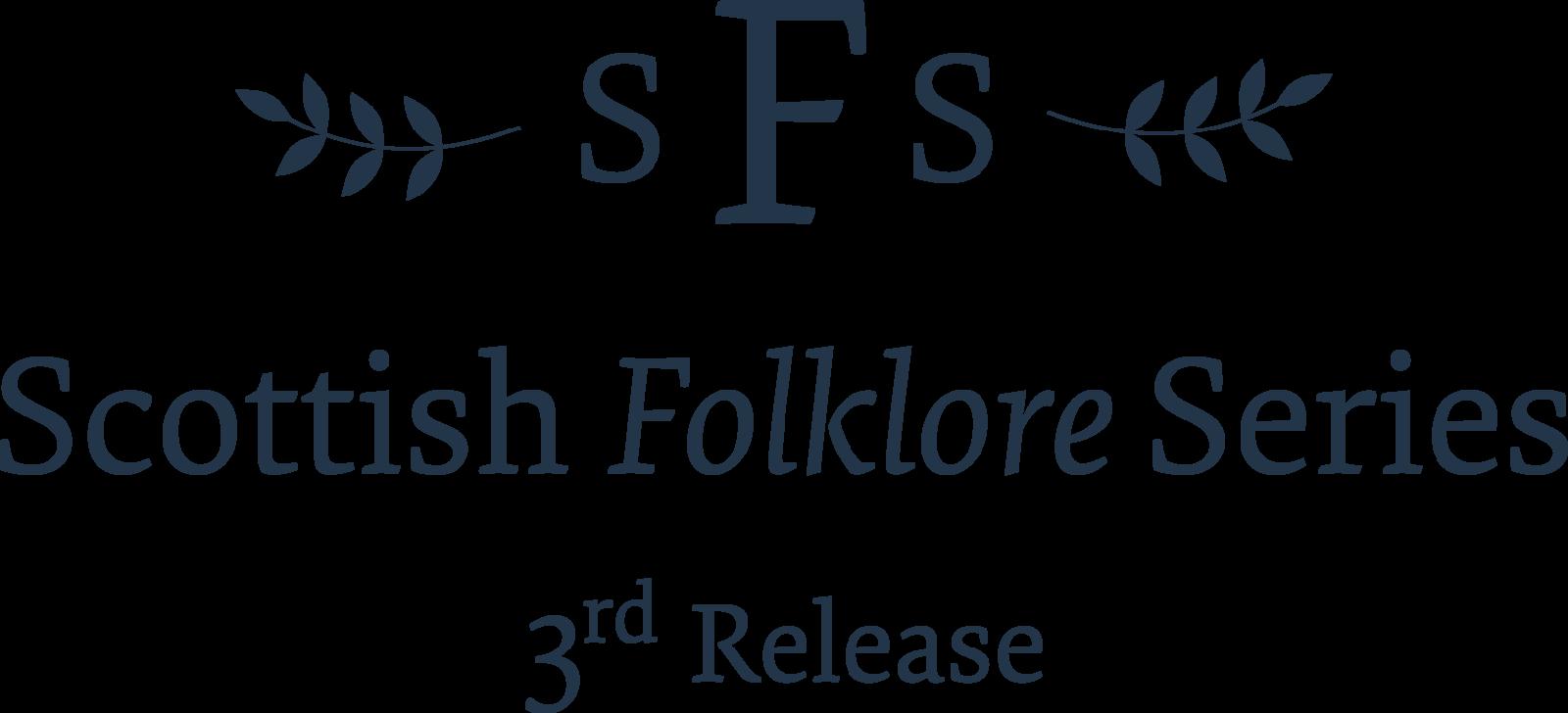 SFS 3rd release